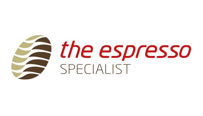 The Espresso Specialist